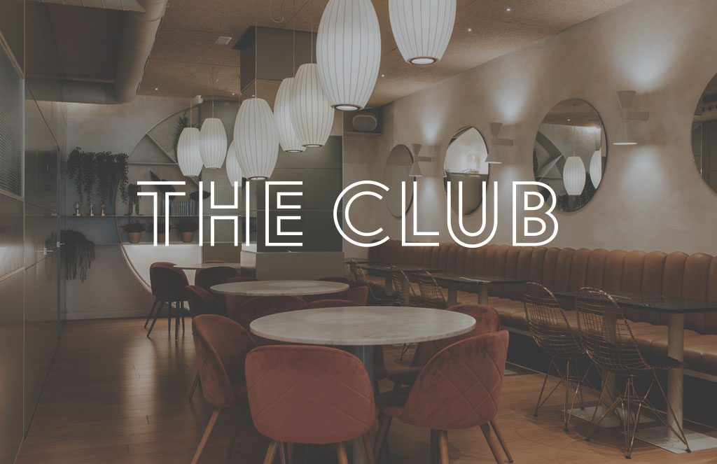 THECLUB-1024x663