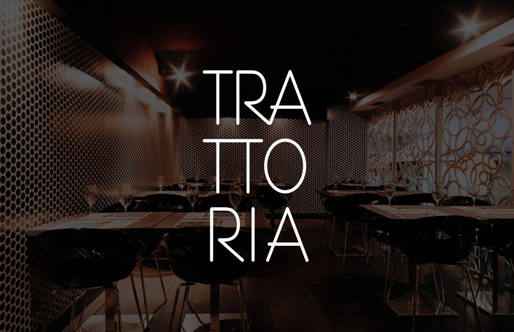 TRATTORIA-1024x663